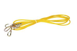 Cablu Carlige Tiranti L 4000 Gkn # 1305451
