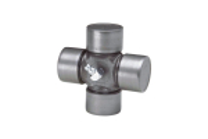 Kit Cruce Cardan W Standard 2400 35.00.00 Gkn # 1312410