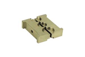 Dispozitiv Montare Cruci 2000-2200 Sw27 Gkn # 1342330