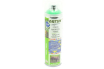 Spray Marcare Verde Neon Distein # 4048500201356