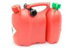Canistra Rosie 6+3l Gr # 32270439