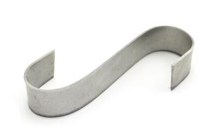 Profile Metal Anticrapatura S100 mm GAV