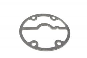 Garnitura Chiulasa Compr U650 0044-8