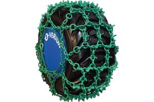 Plasa Lant 23.1-26 U-protect-f 550-14 Veriga # 32861 / 38204