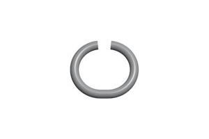 Ring Open 10x45 Obr 10x45 Set Veriga # 30058