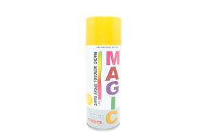 Spray Galben 440