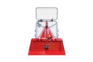 Troliu Hidraulic Egv 65 Ahk Tajfun # 14049000