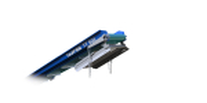 Separator Rumegus Sp 10 Tajfun # 237551