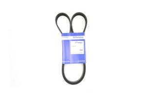 Curea Ventilator Perkins # 2614e012
