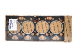 Garnitura Chiulasa Perkins # 3681e034