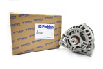 Alternator Perkins # 2871a307