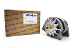 Alternator Perkins # 2871a163