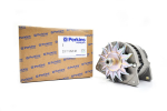 Alternator Perkins # 2871a141