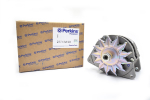 Alternator Perkins # 2871a160