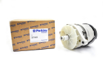 Alternator Perkins # 2871a003
