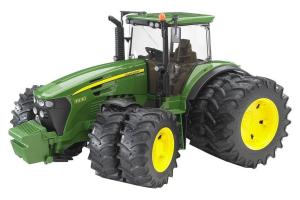 Tractor John Deere 7930 Bruder # 03052