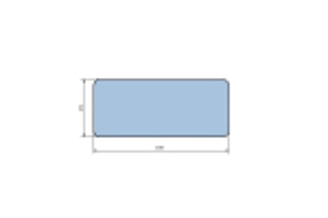 Geam Spate Superior 1110x472 U650