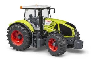 Tractor Claas Axion 950 Bruder # 03012