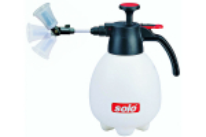 Pulverizator 401 Solo 1l # 4000101