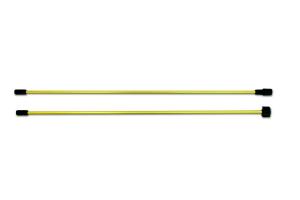 Tija Alama 150cm Solo # 4900528