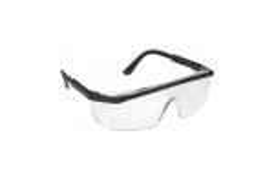 Ochelari Protectie Transparenti Jsp M9100
