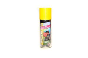 Spray Pentru Impregnarea Tapiteriei 200 ml Prevent