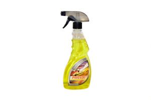 Solutie Pentru Curatat Parbriz 500 ml Prelix