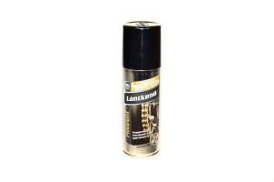 Spray Pentru Ungere Lanturi Moto 200 ml Prevent