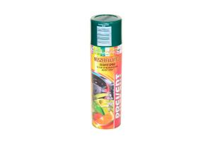 Spray Silicon Pin 500ml Prevent