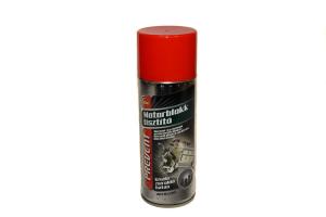 Spray Curatat Bloc Motor 400ml Prevent