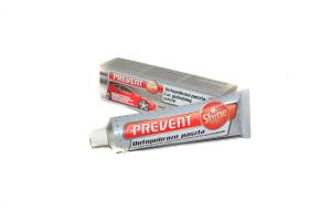 Pasta Pentru Lustruit Caroseria 150 ml Prevent