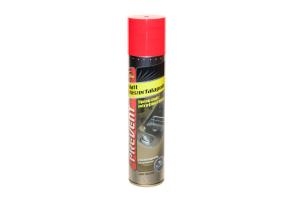 Spray Pentru Intretinerea Bordului 300ml Prevent