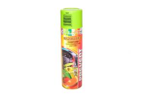 Spray Silicon Mere 500ml Prevent