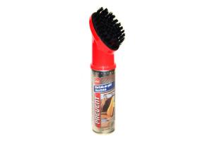 Spray Curatat Tapiteria + Perie 300 ml Prevent