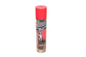 Spray Pentru Indepartat Gudronu 300 ml Prevent