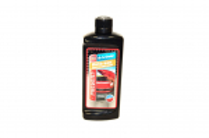 Solutie Wax Auto 375ml Prevent