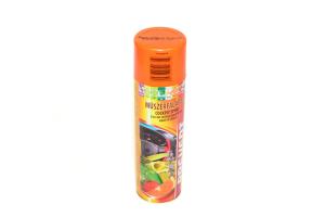 Spray Silicon Portocale 500 ml Prevent
