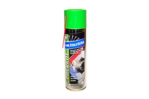 Spray Curatat Disc Frana 500ml Prevent