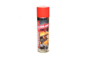 Spray Silicon 500 ml Prevent