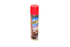 Spray Curatat Interior 300ml Prevent