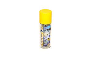 Spray Pentru Indepartat Vignete 200ml Prevent