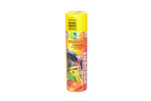 Spray Silicon Lamaie 500ml Prevent