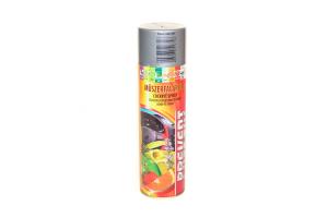 Spray Silicon New Car 500ml Prevent