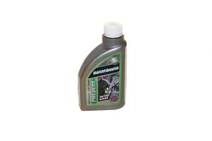 Solutie Etansat Radiator 250 ml Prevent