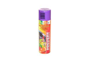 Spray Silicon Lavanda 500 ml Prevent