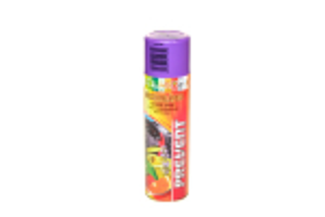 Spray Silicon Lavanda 500ml Prevent