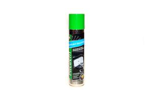 Spray Curatat Contact 300ml Prevent