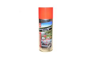 Spray Pentru Curatat Ac Cu Conducta 400ml Prevent