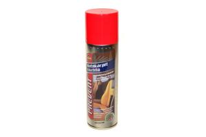 Spray Curatat Tapiteria 300 ml Prevent