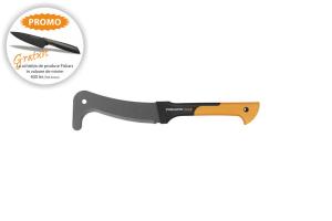 Cosor Woodexpert Xa3 Fiskars # 126004 / 1003609